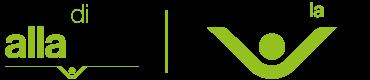 CAV Potenza Logo